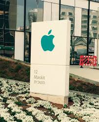 tim cook reportedly headed to israel for opening of new apple offices 9to5mac apple office