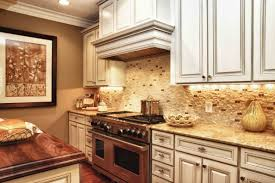 Kitchen Remodeling In Chicago Area Wood Mode Design Showrooms Announce Special Event Chicago