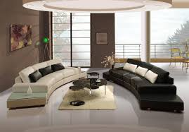 nice modern living rooms:  living room cheap living room furniture sets discount living room furniture sets beautiful cheap living