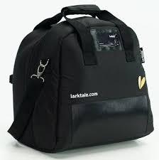 Сумка для <b>коляски Larktale</b> Coast Carry Cot Travel Bag купить в ...