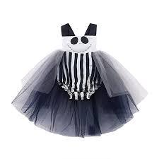 Muium Halloween Costumes for Toddler <b>Newborn Infant Baby Girls</b> ...