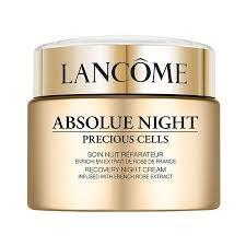 <b>Absolue Precious Cells</b> Recovery Night Cream 50ml Singapore ...