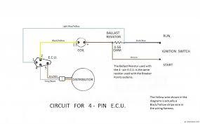msd 6al wiring diagram mopar msd image wiring diagram msd 6al wiring diagram mopar wiring diagram on msd 6al wiring diagram mopar