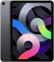 <b>Планшет Apple</b> на E-katalog.ru > купить <b>планшет iPad</b> — цены ...