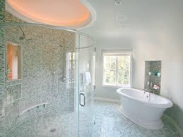 spa inspired colors wall panoramic views inspired  sp rx rotunda bath sxjpgrendhgtvcom panorami