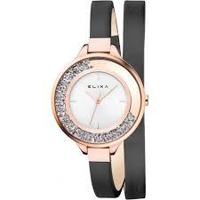 Наручные <b>часы ELIXA E128</b>-<b>L535</b> купить в интернет магазине ...