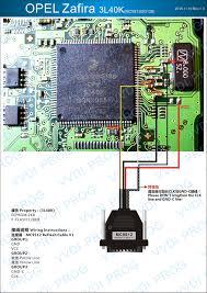 central lock wiring diagram zafira b central locking wiring diagram wiring diagram and vectra b central locking wiring diagram schematics