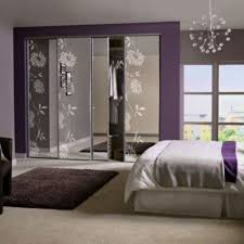 glass bedroom furniture rectangle shape wooden cabinets: thumbnail size of large size of full size of bedroom mirrored furniture pottery barn marble floor lighted by desk lamp rectangle shape cabinets