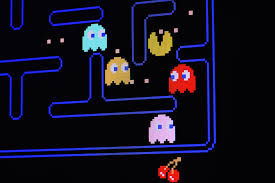 <b>Retro</b>, classic video games steeped <b>in nostalgia</b> are impacting a ...