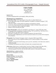 chef resume examples resume cook resume sample chef resume lead line cook resume sample pastry cook restaurant cook resume sample