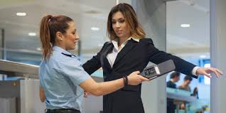 things you probably didn t know about airport security the 11 things you probably didn t know about airport security the huffington post