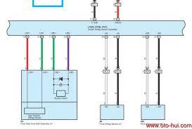 toyota prius hybrid wiring diagram toyota image prius c radio wiring diagram prius wiring diagrams on toyota prius hybrid wiring diagram