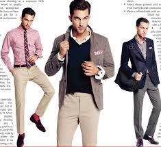 men business casual google search stylish men business casual google search