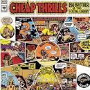Cheap Thrills [Legacy 2-CD]