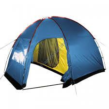Купить <b>палатку Sol Anchor 4</b> SLT-032.06 со скидкой от ...
