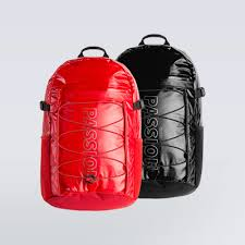 Купить <b>Рюкзак</b> Xiaomi <b>IGNITE Sports</b> Fashion <b>Backpack</b> Black с ...