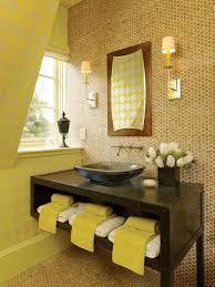 bathroom vanity interior design ideas