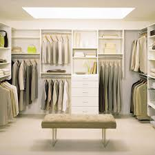 fabulous alluring closet lighting ideas