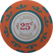 <b>Poker Chips</b> - High Quality Clay <b>Poker Chips</b> For Your Home Game