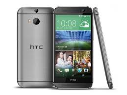 HTC One (M8 Eye) price, specifications, features, comparison