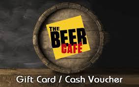 Buy Food & Beverage Voucher Online at Best Price in India