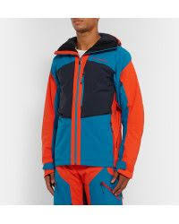 Peak Performance | Blue Heli 2l Gravity Gore-tex® Ski Jacket for ...