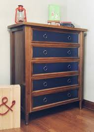 loving this unique dresser for a baby boy nursery baby boy room furniture
