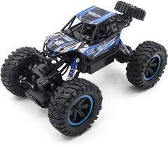 <b>Радиоуправляемый краулер MZ</b> Blue Climbing Car 1:14 2.4G - <b>MZ</b> ...