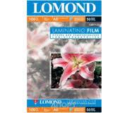 Офисная <b>бумага</b>, пленка Lomond: Купить в Москве | Цены на ...