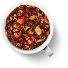 "<b>Ройбуш</b> Гутенберг ""<b>Волшебная ягода</b>"" (чайный напиток, 50 г ..."
