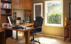 best home office design ideas of good office captivating wooden floor and wooden furniture amazing amazing office space set
