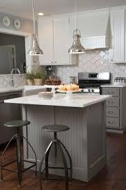 Small Kitchen Living Room Kitchen Room 2017 Kitchen Living Room Design Open Plan Kitchen