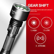 <b>YAGE</b> LED Flashlight Store - Amazing prodcuts with exclusive ...