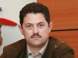 Senatorul Marius Sorin Bota susţine că CFR Călători este pregătită ... - senatorul-marius-sorin-bota-0