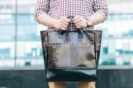 <b>Сумки</b>-<b>шопперы кожаные</b> купить в Сочи (от 600 руб.) 🥇