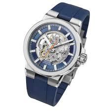 <b>Наручные часы EPOS</b> 3442.135.20.16.56 купить по цене 120 000 ...
