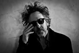 check out an excerpt from my new essay on tim burton