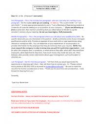 best eye catching cover letters creative eye catching cover first sentence cover letter closing paragraph slide closing opening lines for opening lines for cover opening