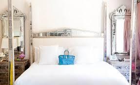 master bedroom horchow bernhardt magdalena king