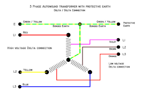 phase buck boost transformer wiring diagram images phase buck switch wiring diagram as well 240 volt 3 phase delta
