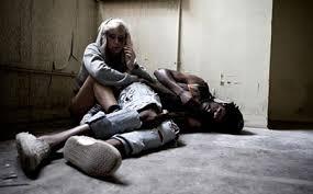 Image result for hình ảnh người nghiện rượu