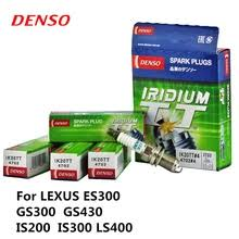11.11 ... - Buy denso lexus and get free shipping on AliExpress