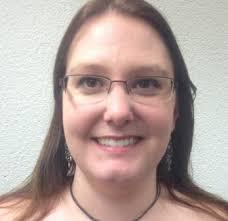 Christine Baumann (27) Englische Literatur und Sprachwissenschaft, ... - 34837519
