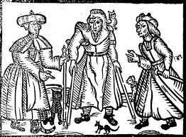 were the european witch hunts a war against women a history were the european witch hunts a war against women