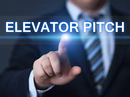 the elevator pitch items to consider and way to be the elevator pitch 22 items to consider and 1 way to be successful fundingsage