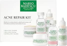 <b>Mario Badescu Acne Repair</b> Kit | Ulta Beauty