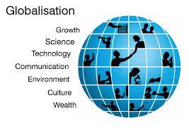 jpgglobalisation