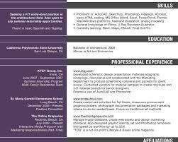 breakupus outstanding architecture student resume experience breakupus gorgeous architecture student resume experience involment skills writing comely architecture resume pdf resume for