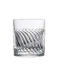 <b>Набор стаканов для виски</b> RCR Prestige 290 мл(2 шт) RCR ...
