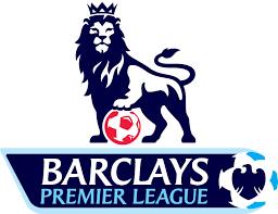 Liga Inggris  - Hasil pertandingan Liga Primer Inggris, Sabtu (18/8) malam